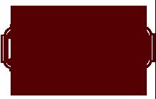 Chimes logo